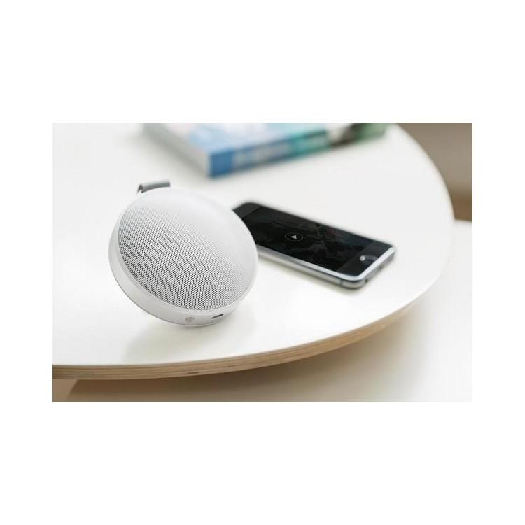 Enceinte Notos à prix grossiste - Accessoire pour tablettes à prix de gros