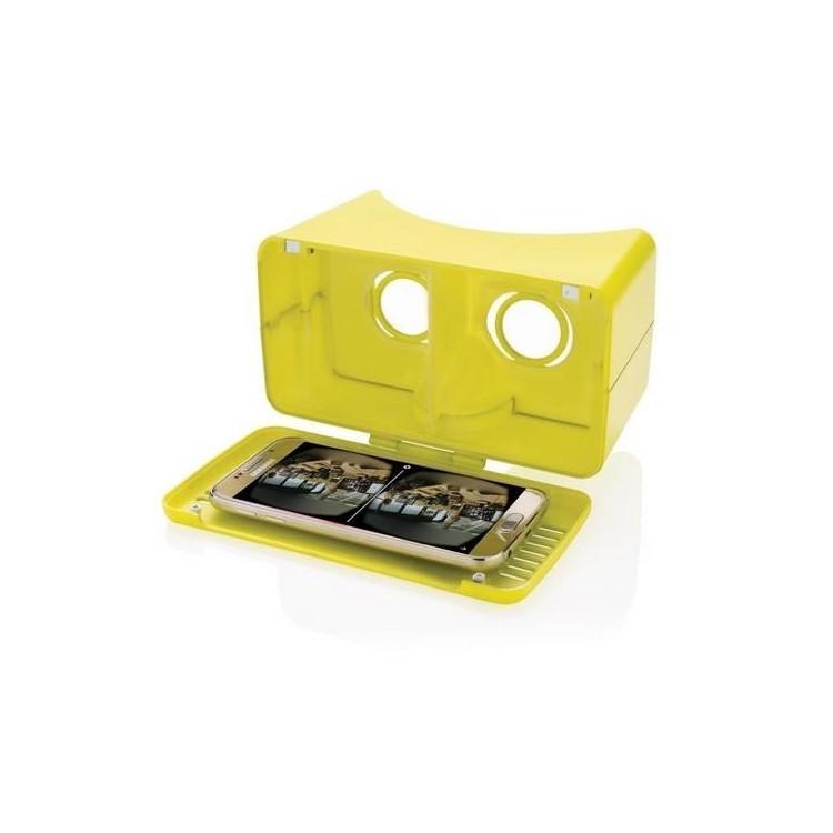 Lunettes RV extensible - Accessoires de téléphone à prix de gros