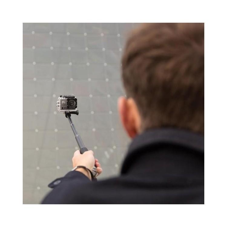 Caméra sport HD - Caméra à prix grossiste