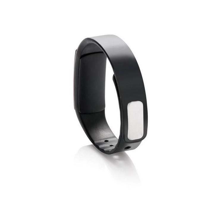 Bracelet connecté avec écran tactile Oled à prix de gros - Accessoire pour tablettes à prix grossiste