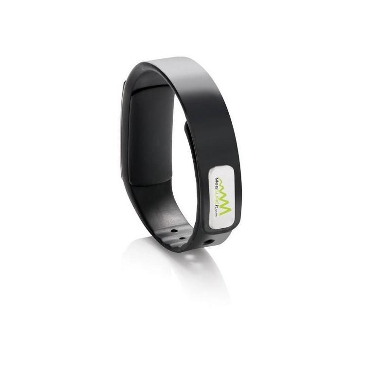 Bracelet connecté avec écran tactile Oled à prix de gros - Bracelet lumineux à prix grossiste