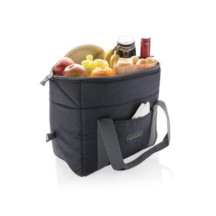 Sac isotherme cabas - Sac isotherme à prix grossiste