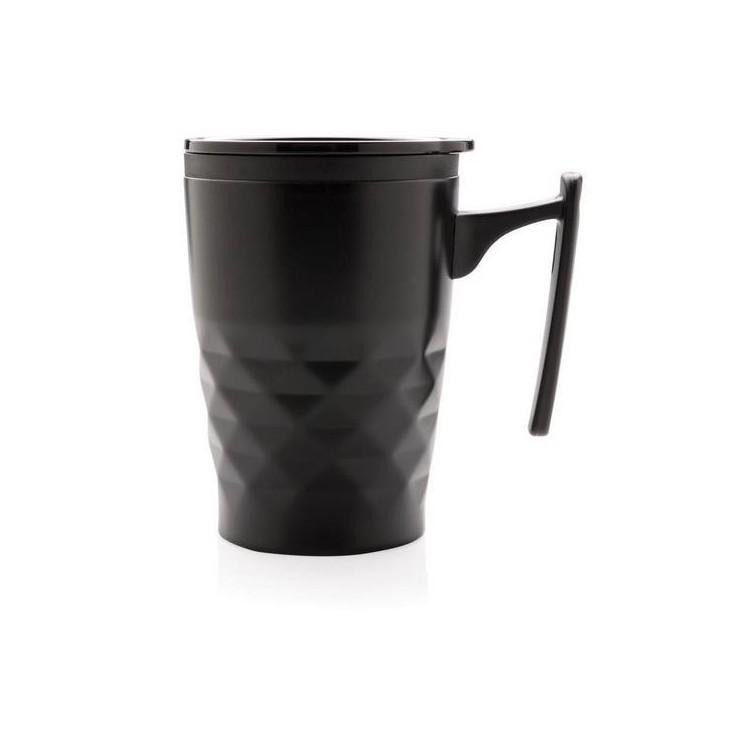 Tasse géométrique - Mug à prix de gros