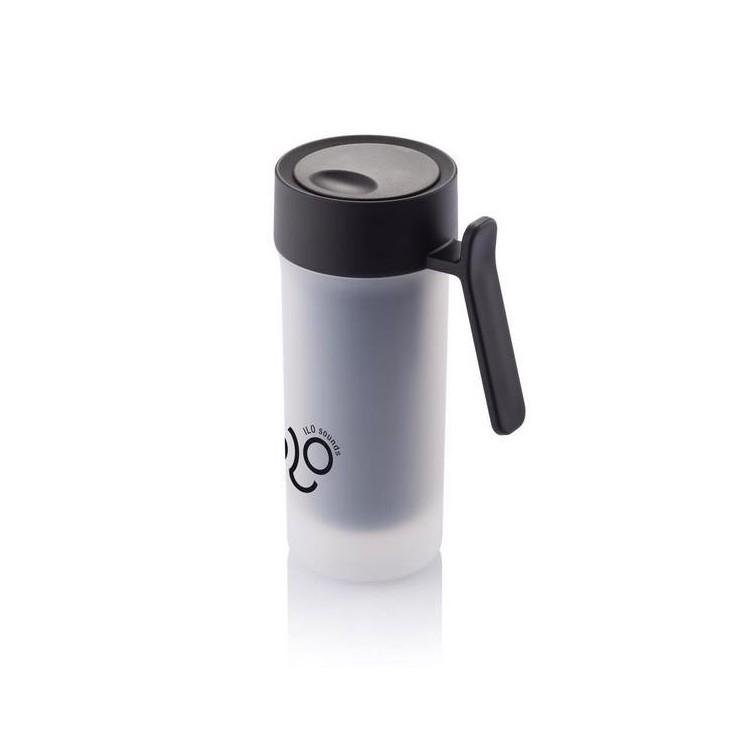 Mug Pop à prix grossiste - Mug isotherme à prix de gros