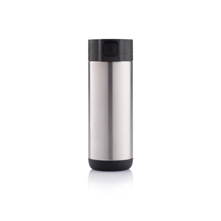 Mug Lock à prix de gros - Recyclable à prix grossiste