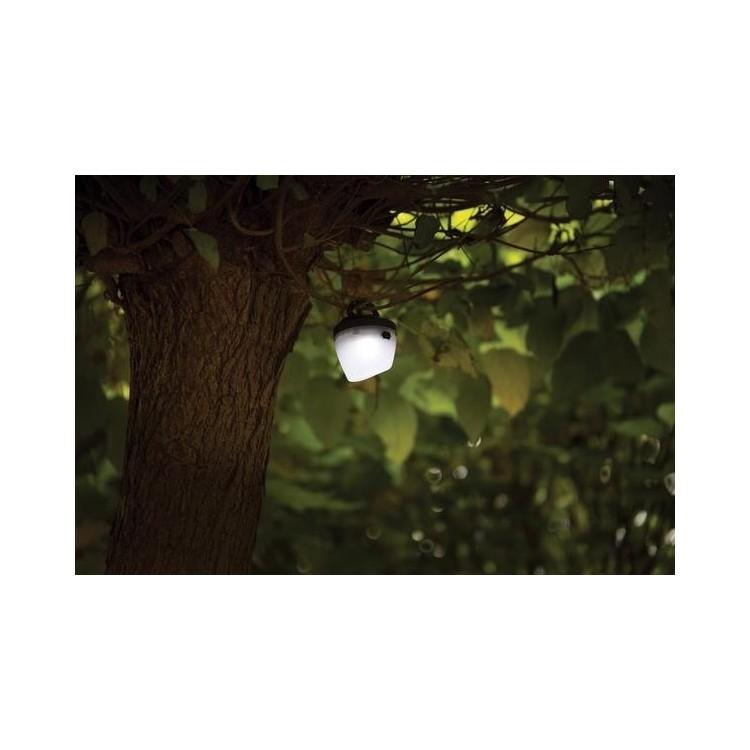 Lampe de camping 1W - Matériel de camping à prix grossiste