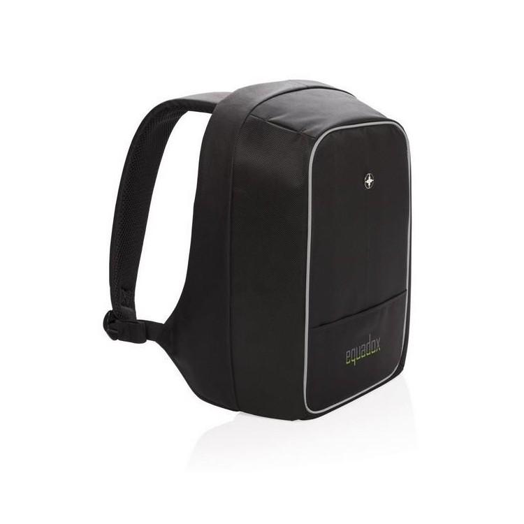 """Sac à dos antivol à ordinateur 15,6"""" à prix grossiste - sac à dos d'ordinateur à prix de gros"""