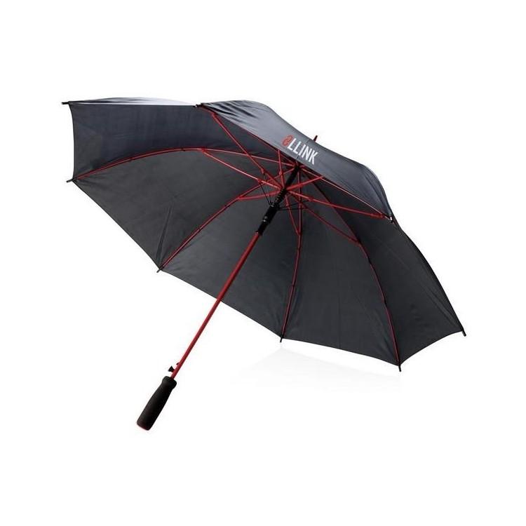 """Parapluie 23"""" à prix grossiste - Parapluie classique à prix de gros"""