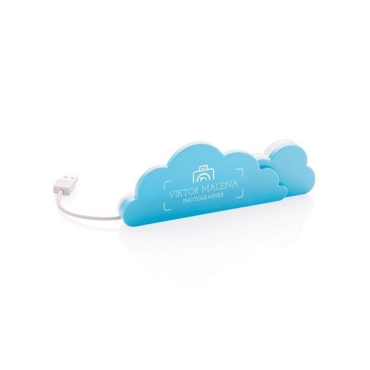 Hub Cloud - Accessoires de téléphone à prix de gros