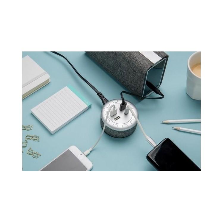 Chargeur USB Vogue - Accessoire pour tablettes à prix de gros