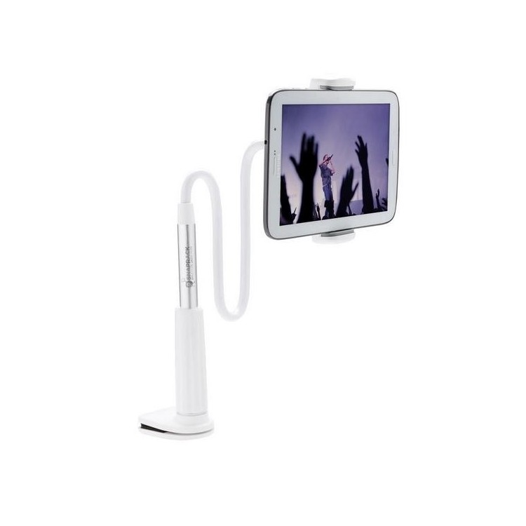 Support flexible pour téléphone et tablette - tablette à prix de gros