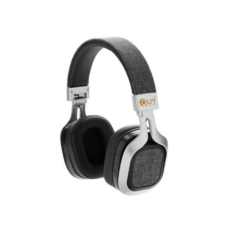 Casque audio pliable Vogue à prix grossiste - Casque audio à prix de gros