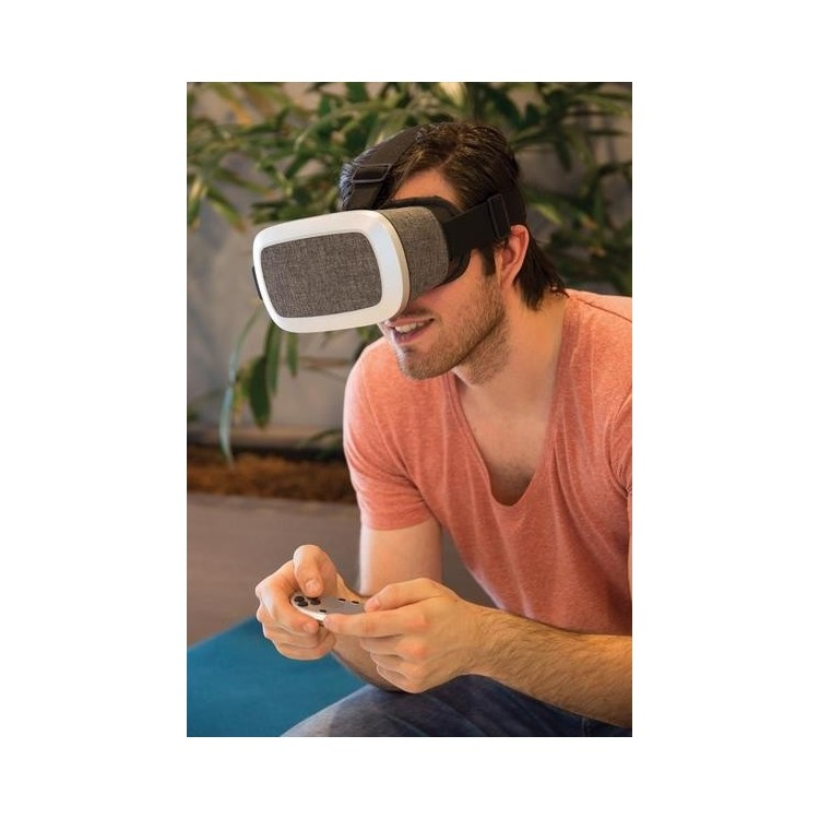 Lunettes RV Vogue à prix de gros - Casque VR à prix grossiste