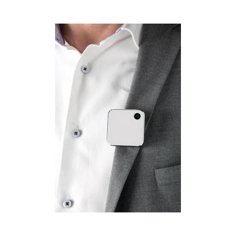 Petite caméra action avec Wi-Fi - Lunette de soleil à prix de gros