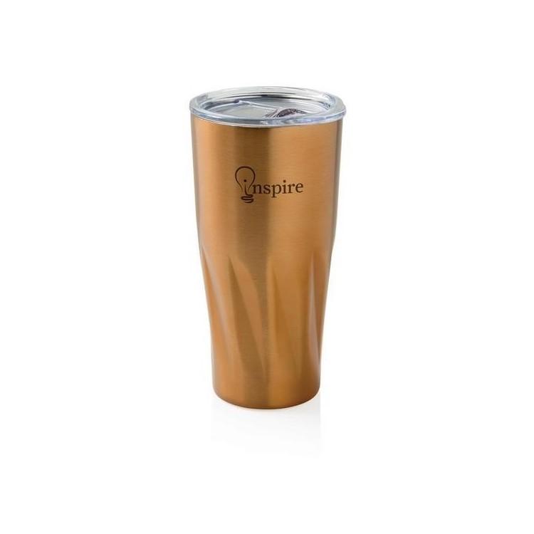 Mug en cuivre à prix de gros - Accessoire pour boire à prix grossiste