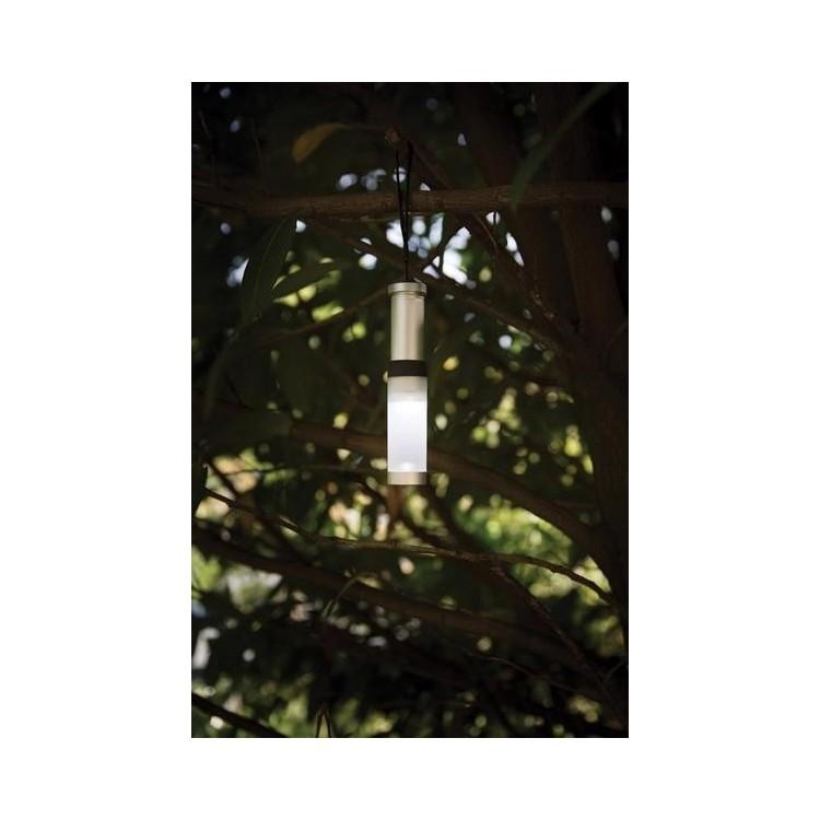Lampe torche Vivid à prix de gros - Lampe LED à prix grossiste