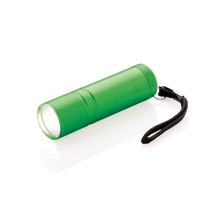Lampe torche COB - Lampe torche à prix grossiste