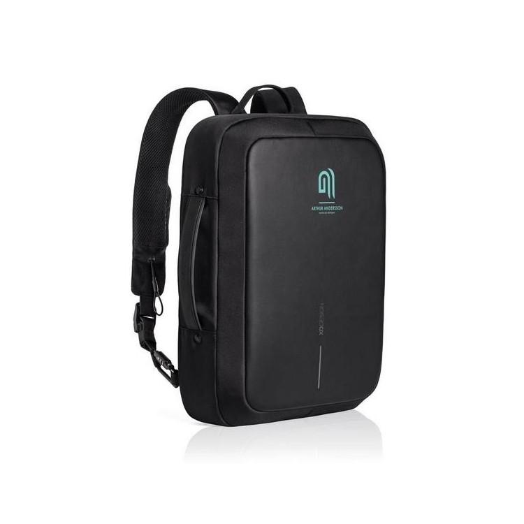 Bobby Bizz sac à dos et sacoche antivol - sac à dos d'ordinateur à prix grossiste