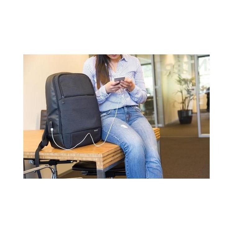 """Sac à dos à ordinateur portable 15"""" à prix grossiste - Sacoche PC à prix de gros"""