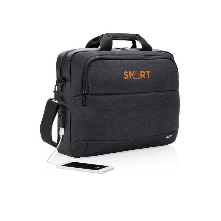 """Sacoche pour ordinateur portable 15"""" à prix de gros - Sacoche pc à prix grossiste"""