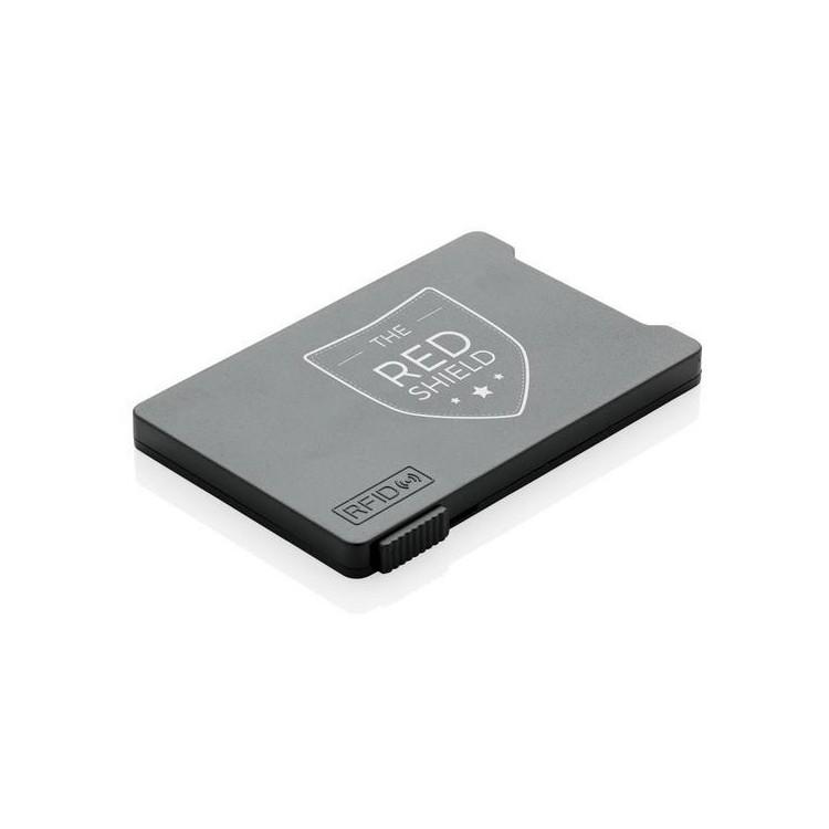 Porte-cartes anti RFID - Porte-cartes de crédit à prix de gros