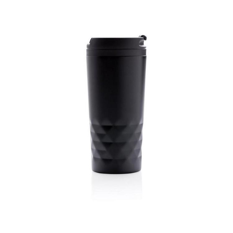 Mug géométrique - Mug à prix grossiste