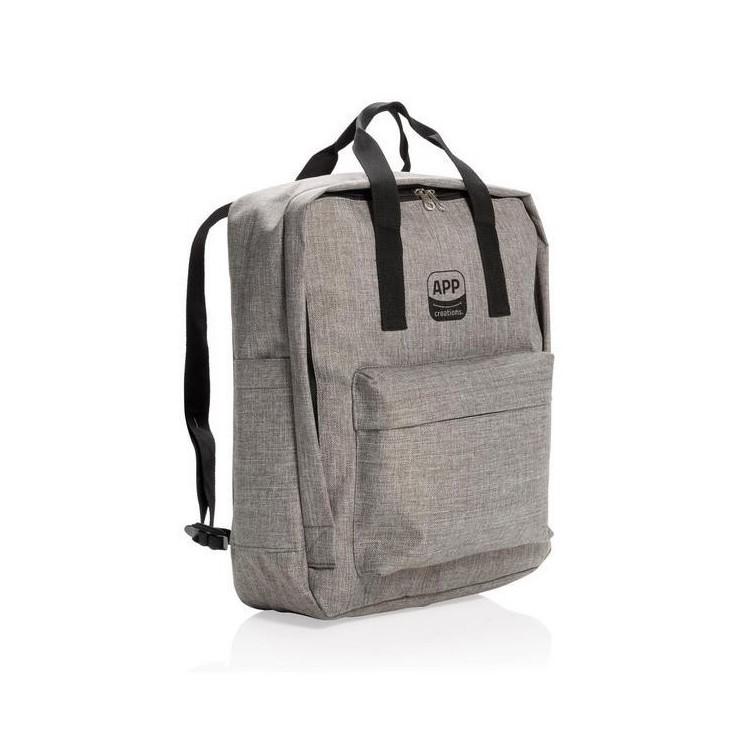 Mini sac à dos à prix grossiste - Accessoire de maroquinerie à prix de gros