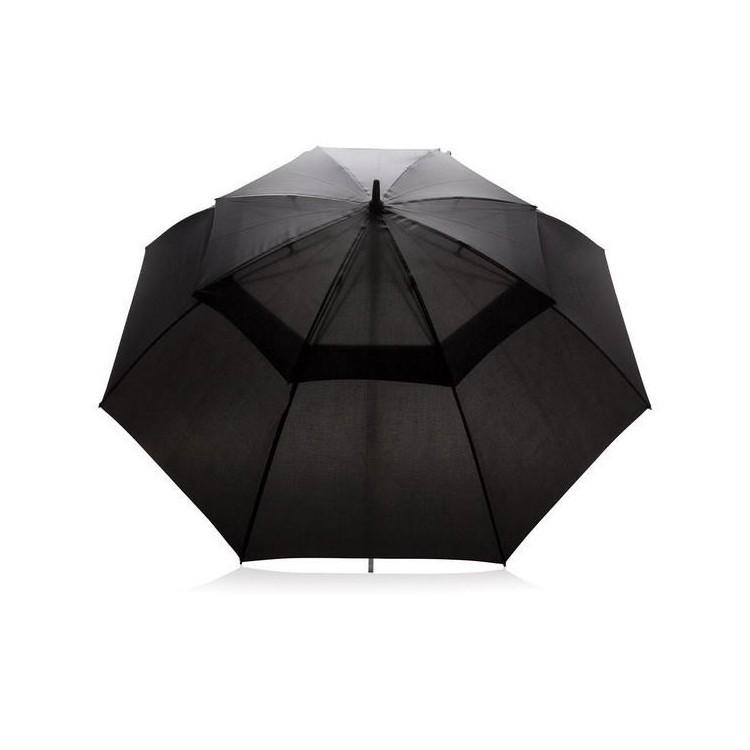 """Parapluie tempête 30"""" Tornado - Parapluie classique à prix grossiste"""