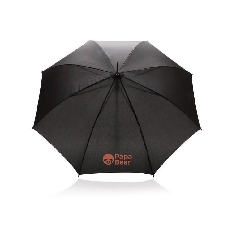 """Parapluie automatique 23"""" à prix de gros - Parapluie classique à prix grossiste"""
