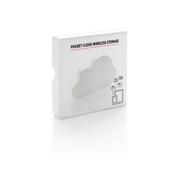 Disque dur Cloud de poche sans fil - Accessoires de téléphone à prix de gros