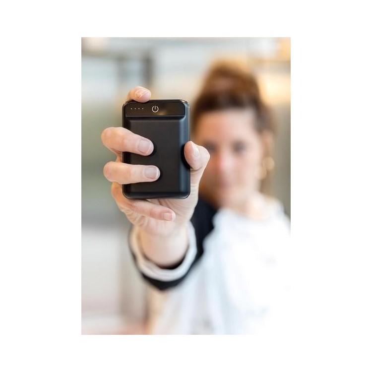 Batterie de secours 10.000 mAh à prix de gros - Accessoire pour tablettes à prix grossiste