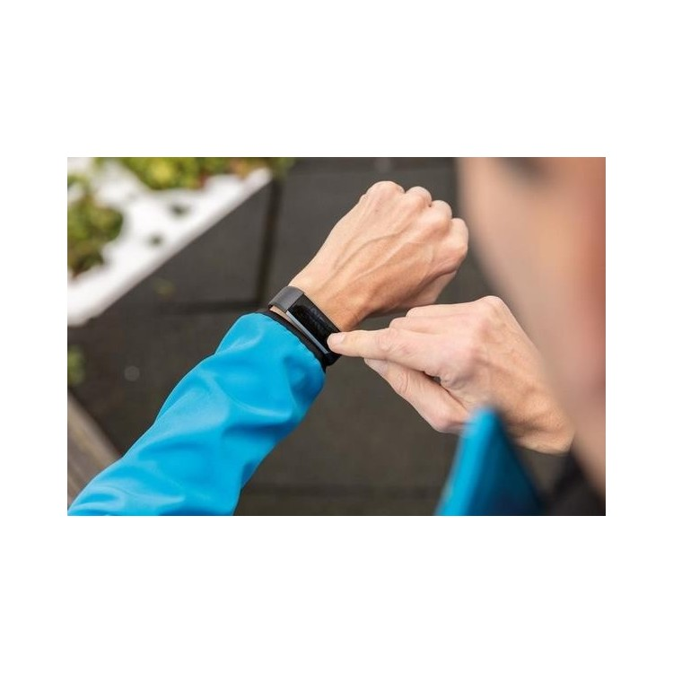 Bracelet connecté Colour Fit à prix de gros - Bracelet connecté à prix grossiste