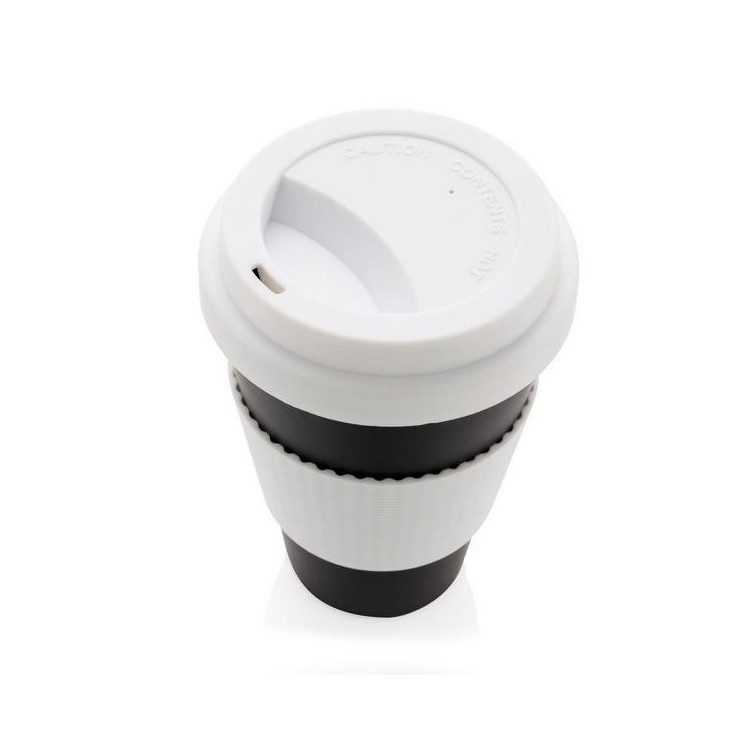 Mug en fibres naturelles à prix grossiste - Equitable & Durable à prix de gros