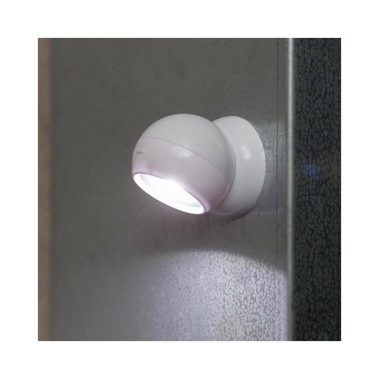 Lampe COB 360 - Lampe LED à prix grossiste