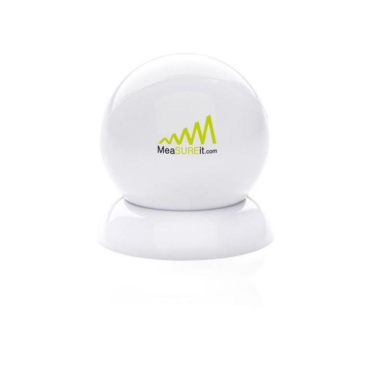 Lampe COB 360 - Accessoire pour économiser l'energie et l'eau à prix grossiste