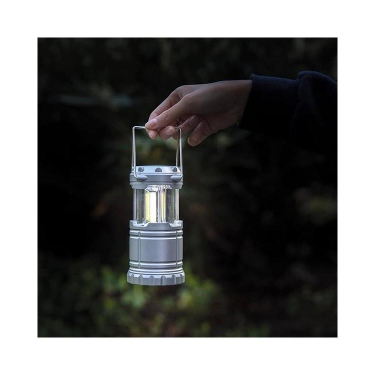 Lampe d'extérieur COB - Lampe LED à prix grossiste