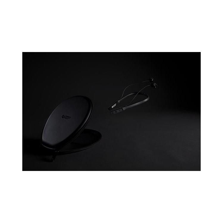 Swiss Peak Ecouteurs ANC - Bluetooth à prix de gros
