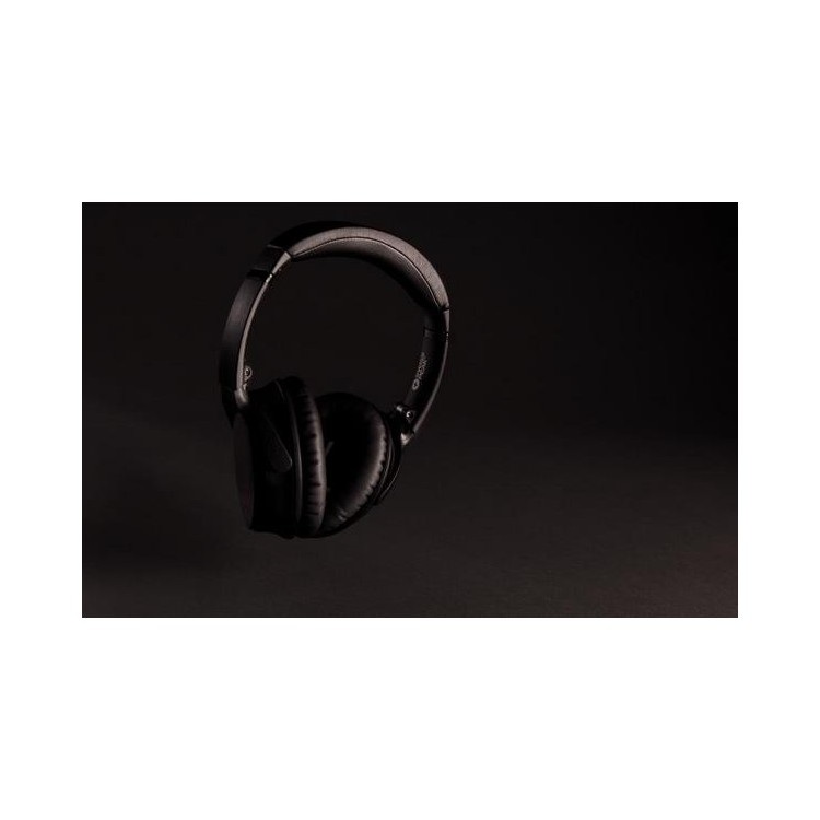 Swiss Peak Casque audio ANC - Casque audio à prix grossiste