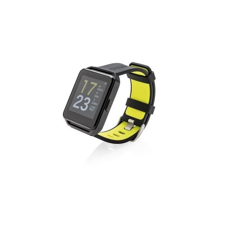 Bracelet connecté couleur - Accessoires de téléphone à prix de gros