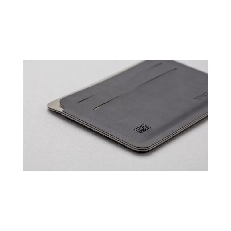 Porte-cartes anti RFID Québec - Porte-cartes de crédit à prix de gros
