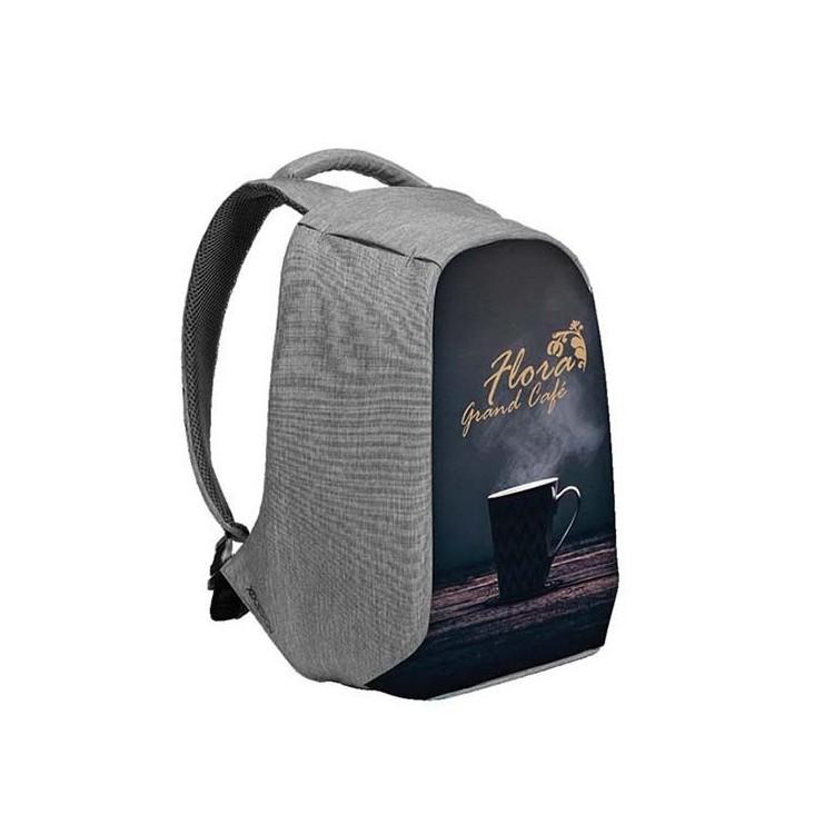 bobby compact personnalisé - Sacoche PC à prix de gros