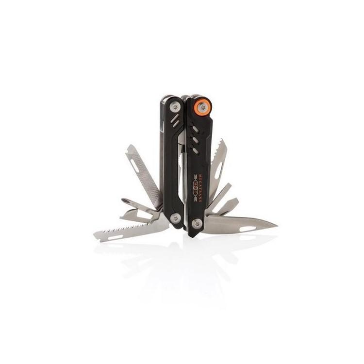 Outil multifonctions et pince Excalibur - Accessoire de bricolage à prix de gros