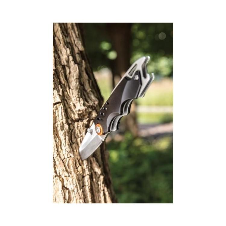 Couteau Excalibur à prix de gros - Couteau multi-fonctions à prix grossiste