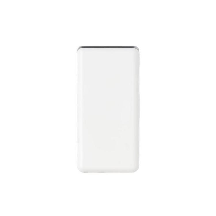 Batterie de secours Ultra rapide 10.000 mAh et type-C à prix grossiste - Accessoire pour tablettes à prix de gros