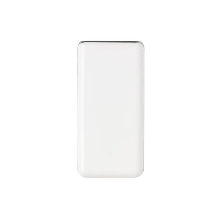 Batterie de secours Ultra rapide 20.000 mAh et type-C à prix de gros - Accessoire pour tablettes à prix grossiste