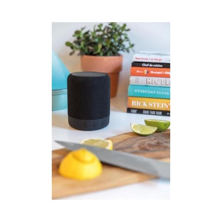 Enceinte Funk - Bluetooth à prix de gros