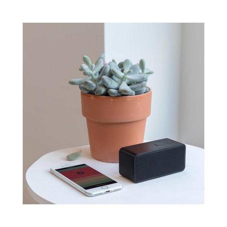 Enceinte DJ - Bluetooth à prix grossiste