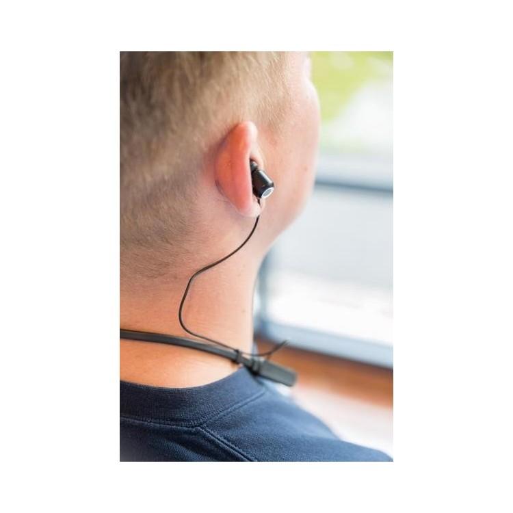 Ecouteurs collier Axl à prix de gros - Bluetooth à prix grossiste