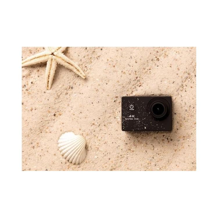 Camera d'action 4k à prix de gros - Caméra à prix grossiste