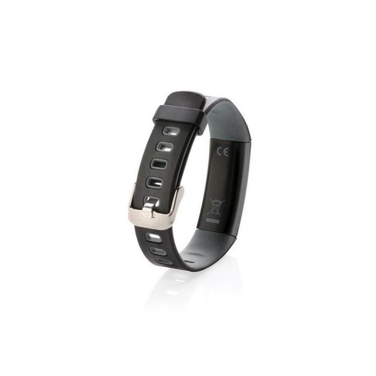 Bracelet connecté Move Fit - Bracelet connecté à prix de gros